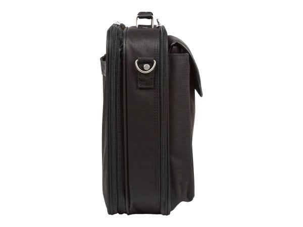Targus Taschen / Schutzhüllen CNP1 2