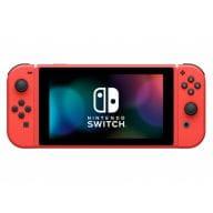 Nintendo Spielekonsolen 10004540 3
