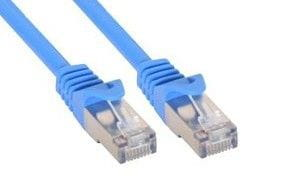 inLine Kabel / Adapter 72550B 1