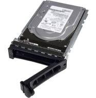 Dell Festplatten 400-BDPD 1