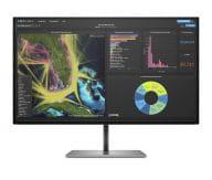 HP  TFT Monitore 1B9T0AA#ABB 1