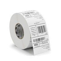 Zebra Papier, Folien, Etiketten 3006147-T 1