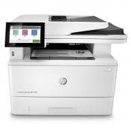 HP  Multifunktionsdrucker 3PZ55A#B19 1
