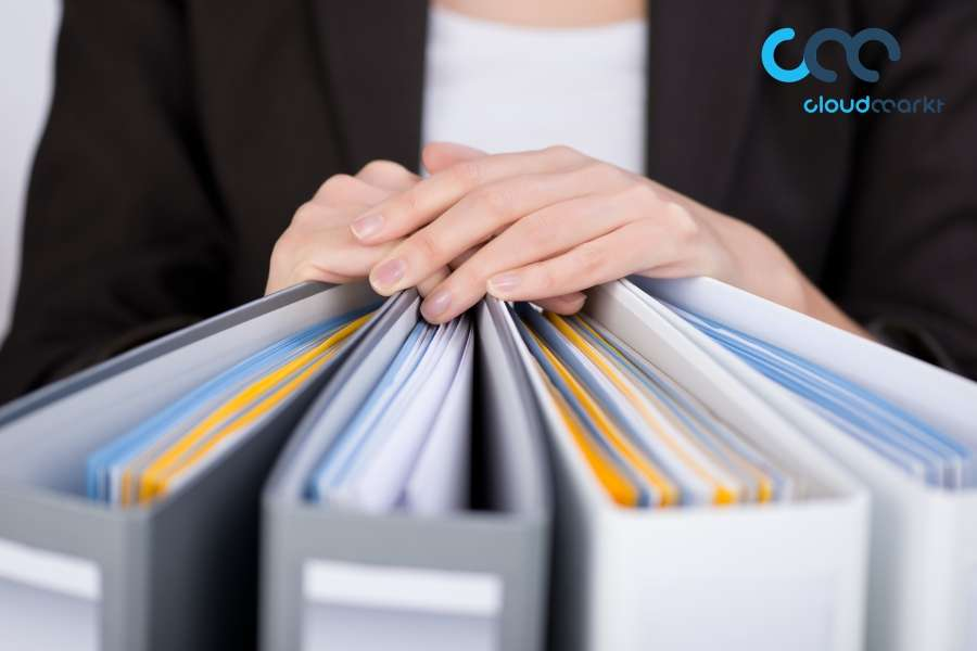 Mitarbeiter/in in der Buchhaltung / Controlling (m/w/d)