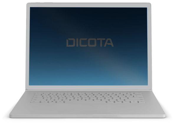 DICOTA Displayschutz D70005 1