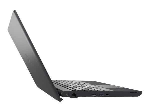 Fujitsu Notebooks FPC04911BP 3