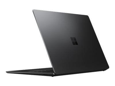 Microsoft Notebooks PMH-00025 2