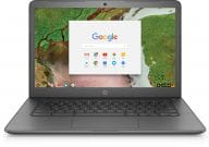 HP  Notebooks 3GJ76EA#ABD 1