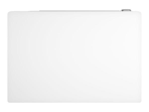 HP  Multifunktionsdrucker G3Q58A#B19 2