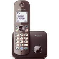 Panasonic Telefone KX-TG6811GA 3