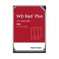 Western Digital (WD) Festplatten WD80EFBX 1