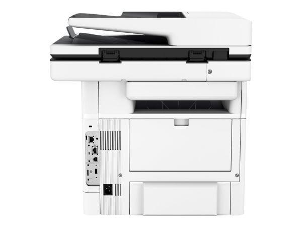 HP  Multifunktionsdrucker 1PV65A#B19 2