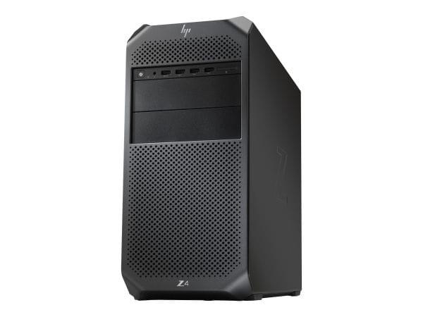 HP  Desktop Computer 9LM36EA#ABD 3