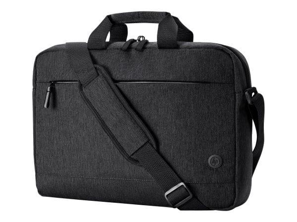 HP  Taschen / Schutzhüllen 1X645A6 1