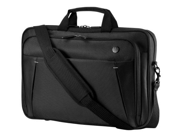 HP  Taschen / Schutzhüllen 2SC66AA 1