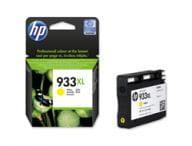 HP  Tintenpatronen CN056AE 2