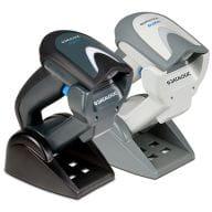 Datalogic Scanner GM4132-WH-433K1 1