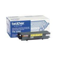 Brother Toner TN3280 1