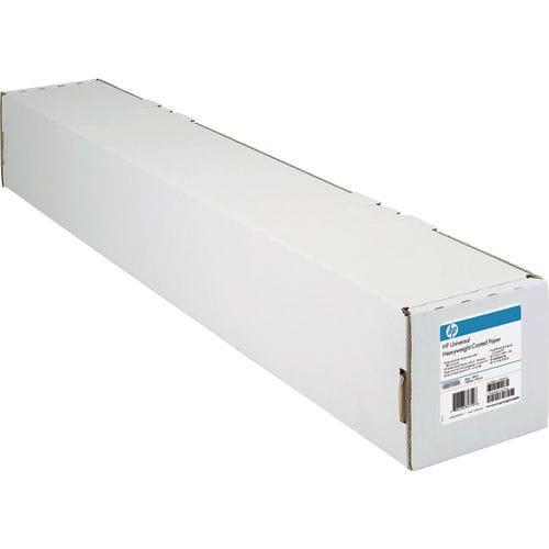 HP  Papier, Folien, Etiketten Q1412B 1
