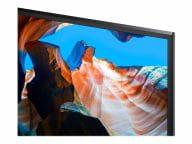 Samsung TFT Monitore LU32J590UQUXEN 5