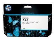 HP  Tintenpatronen B3P23A 3