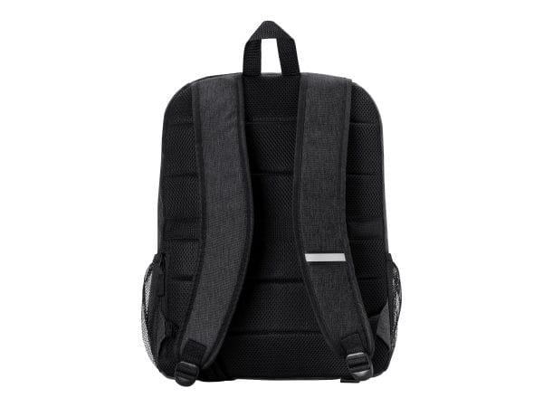 HP  Taschen / Schutzhüllen 1X644A6 3