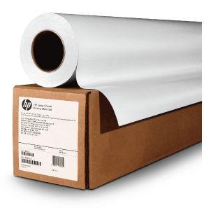HP  Papier, Folien, Etiketten Y5W70A 1