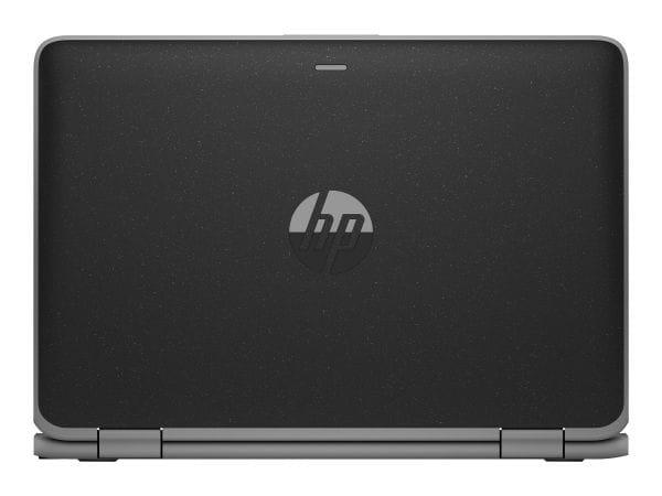 HP  Notebooks 3V419EA#ABD 3