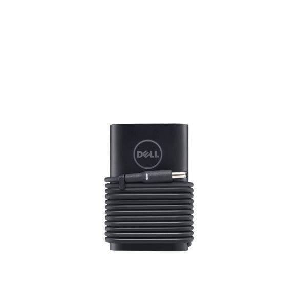 Dell Stromversorgung (USV) 450-18919 1