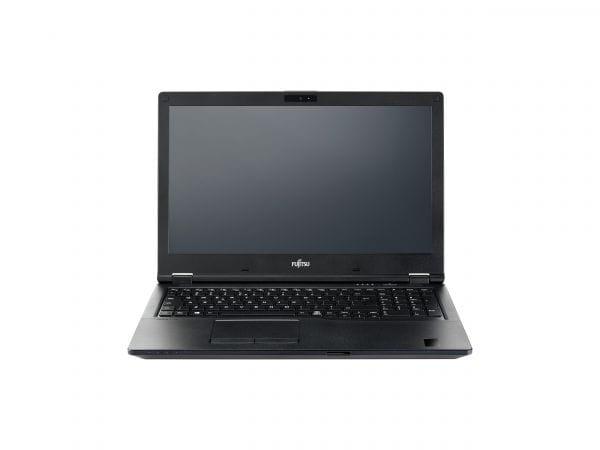 Fujitsu Notebooks VFY:E5510M15A0DE 1
