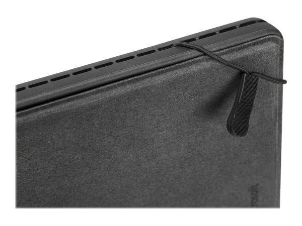 Targus Taschen / Schutzhüllen THZ804GL 5