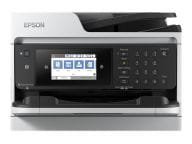 Epson Multifunktionsdrucker C11CG04401 5