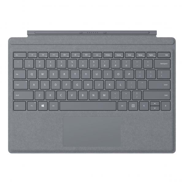 Microsoft Zubehör Tablets KCT-00006 1