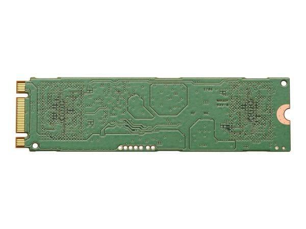 HP  Notebook Zubehör 2JB95AA#AC3 3