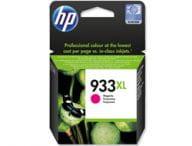 HP  Tintenpatronen CN055AE 3