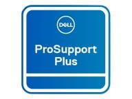 Dell Systeme Service & Support O7M7_3OS3PSP 1