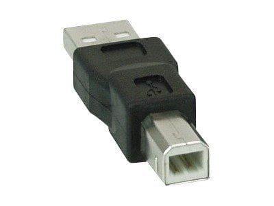 inLine Kabel / Adapter 33443A 1
