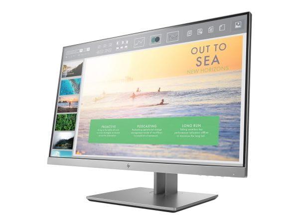 HP  TFT Monitore 1FH46AA#ABB 5