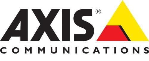 AXIS Netzwerkkameras 0879-040 1