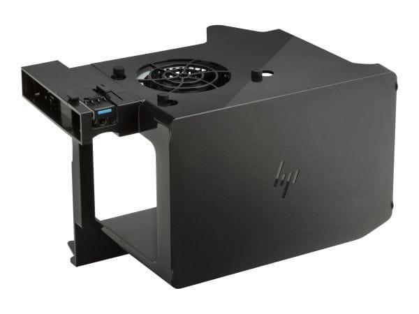 HP  Desktop Zubehör  2HW44AA 2