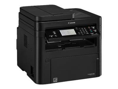 Canon Multifunktionsdrucker 2925C026 2