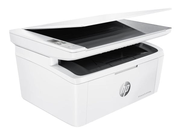 HP  Multifunktionsdrucker W2G55A#B19 4
