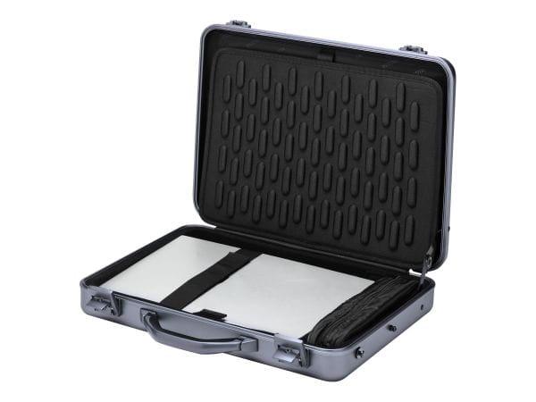 DICOTA Taschen / Schutzhüllen D30589 2