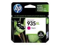 HP  Tintenpatronen C2P25AE#301 1