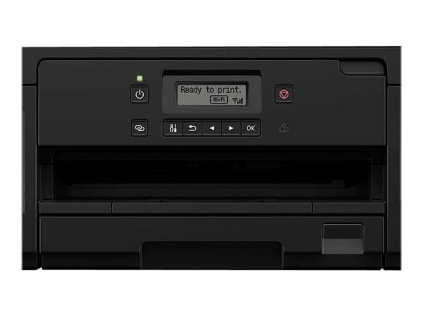 Canon Multifunktionsdrucker 3113C006 5