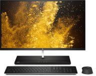 HP  Desktop Computer 4PD79EA#ABD 1