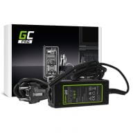 Green Cell Stromversorgung (USV) AD63P 1