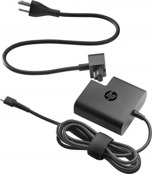 HP  Kabel / Adapter 1HE08AA 2
