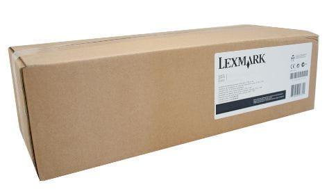 Lexmark Zubehör Drucker 40X7550 1
