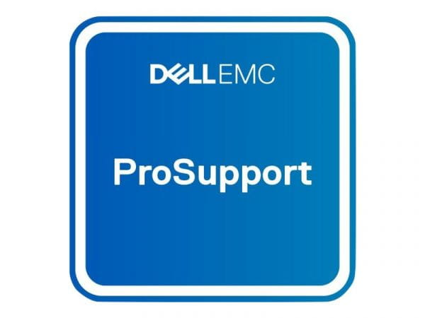 Dell Systeme Service & Support PET130_4433 1